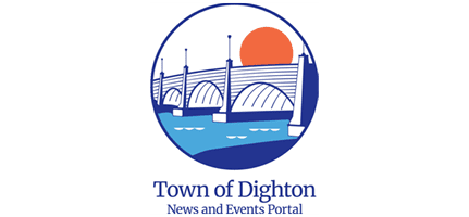 Dighton News Portal